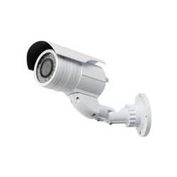 Caméra intérieure infrarouge