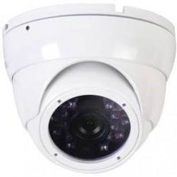 Caméra HD-SDI mini dôme infrarouge