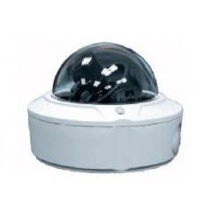 Caméra Mini dôme Jour/Nuit 2.2Mégapixels