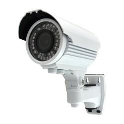 Caméra HD-SDI Infrarouge 2 Mégapixels