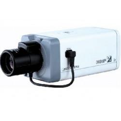 Caméra 3 Mégapixels Full HD