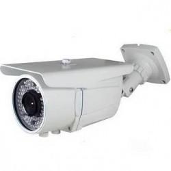 Caméra HD-SDI 2 Mégapixels