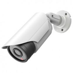Caméra analogique sur pied Infrarouge