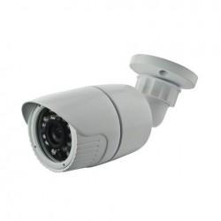 Caméra HD-SDI 2.1 Mégapixels
