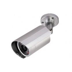 Caméra jour/nuit infrarouge 20 mètres sur pied