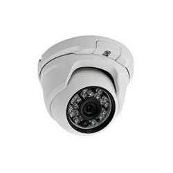 Caméra Mini Dôme Infrarouge 1 Mégapixels