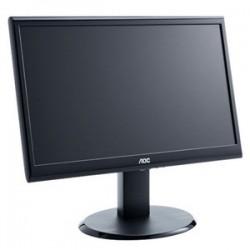 Ecran plat LCD 18.5 pouces