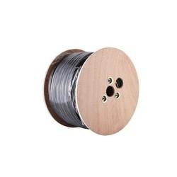 Câble vidéo HD-SDI - ( 305 mètres)