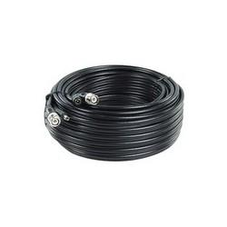 Câble vidéo HD-SDI de 30 mètres (12volts)