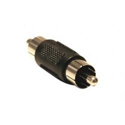 Connecteur pour câbles RCA