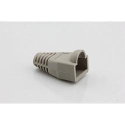 Manchon PVC protecteur (RJ45)