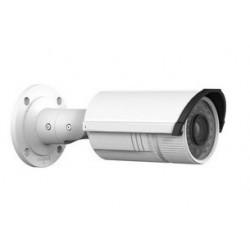 Caméra IP infrarouge 3 mégapixels