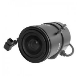 Objectif  12 mm