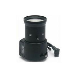 Objectif à focale variable 4-9mm