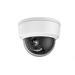 Caméra IP antivandale infrarouge 1,3 Mégapixels