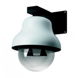 Boitier de Protection  - Norme IP66