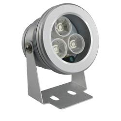 Projecteur Infrarouge (distance 8mètres)