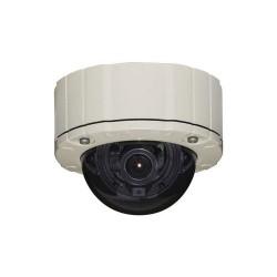 Caméra mini-dôme Varifocale