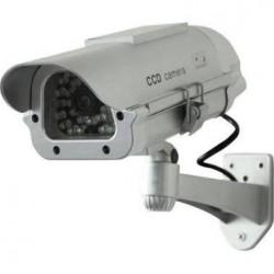 Camera factice imitation caméra boîtier - Caisson de protection