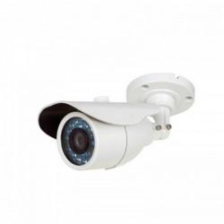 Caméra HD-CVI 1 Mégapixels Pivotable sur 3 axes