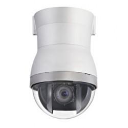 Caméra intérieur avec zoom